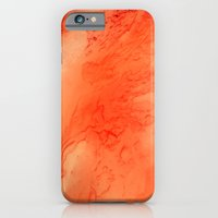 iPhone & iPod Case featuring pt. 1 by Circle Origin