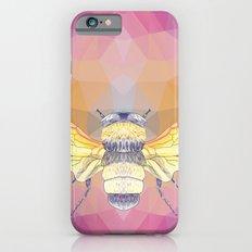 Oh Honey Slim Case iPhone 6s