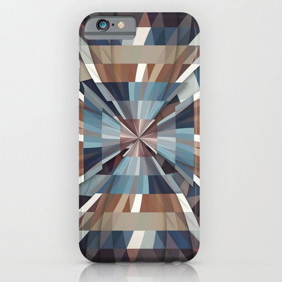 All This Time iPhone & iPod Case