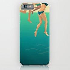 sum Slim Case iPhone 6s