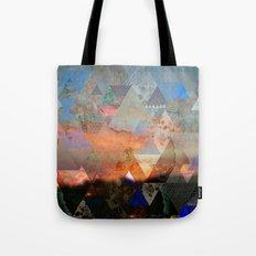 Once Upon A Wakarusa Tote Bag