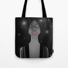 WOMEN1 Tote Bag