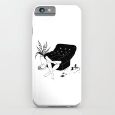 Sunday Mood iPhone 6 Slim Case