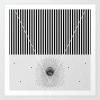 vwiwv Art Print