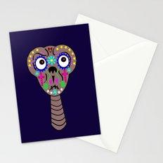 sugar ET Stationery Cards