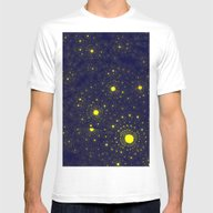 T-shirt featuring Infinitely Solar Systems by Donphil.de