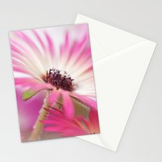 Summer breeze... Stationery Cards