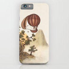 The Journey  iPhone 6 Slim Case
