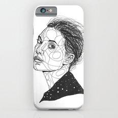 Lykke Li Slim Case iPhone 6s