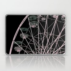 FairyWheel Laptop & iPad Skin