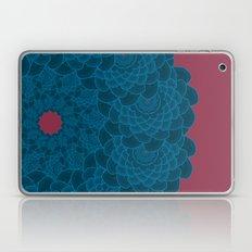 Sheep Ear Art - 5 Laptop & iPad Skin