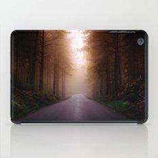 Where are you iPad Case