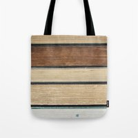 Pages Tote Bag