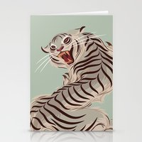 Kettor Stationery Cards