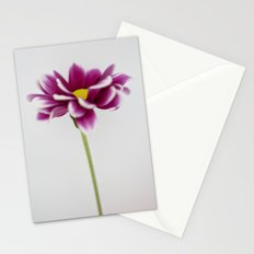 Chrysanth Stationery Cards