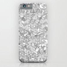 Complicity Slim Case iPhone 6s