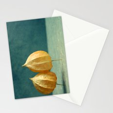 You are sooo beautiful.. Stationery Cards