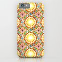 Cassiopia  iPhone & iPod Case
