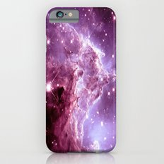 Monkey Head nebula. iPhone 6 Slim Case