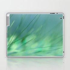 Grassland Laptop & iPad Skin