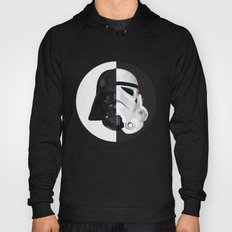 STAR WARS Hoody
