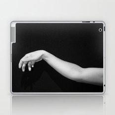 Part I Laptop & iPad Skin