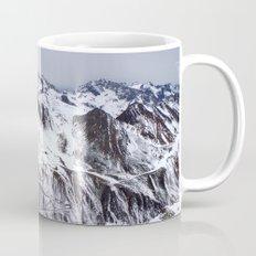 alpine I Mug