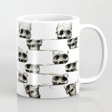 SKULL 3 Mug