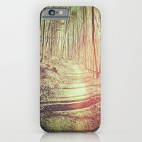 iPhone & iPod Case featuring 1983 by n8 bucher