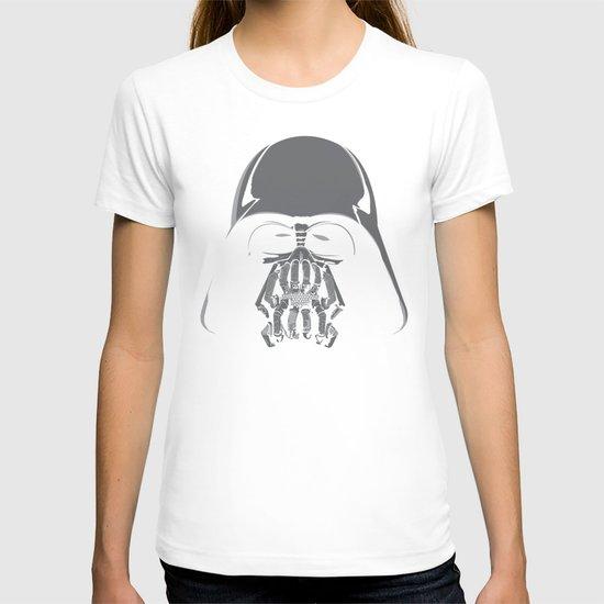Darth Bane T-shirt