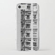 Urban  Slim Case iPhone 7