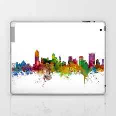 Memphis Tennessee Skyline Laptop & iPad Skin