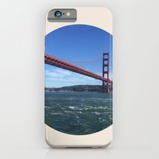 Bay Love iPhone 6 Slim Case