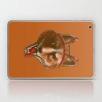 The Spicy Dingo Laptop & iPad Skin