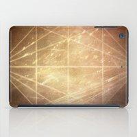 Ember iPad Case