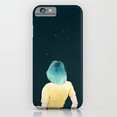 MSD Slim Case iPhone 6s