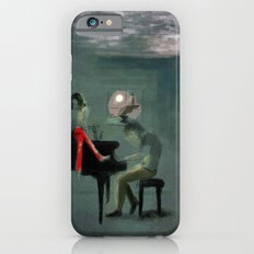 Just for one day Slim Case iPhone 6s