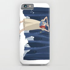 young hero iPhone 6 Slim Case
