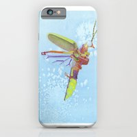 Firefly iPhone 6 Slim Case