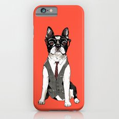 Like A Bosston iPhone 6 Slim Case