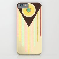 iPhone & iPod Case featuring Dreamcatcher by Antaeus Jefferson