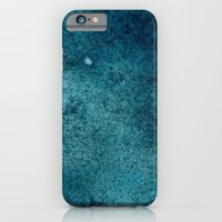 Watercolor2 iPhone 6 Slim Case