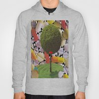treeism Hoody