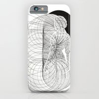fathom iPhone 6 Slim Case