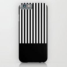 Ref Slim Case iPhone 6s