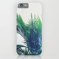 The Palm iPhone 6 Slim Case