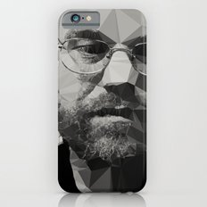 R.I.P Philip Seymour Hoffman Slim Case iPhone 6s