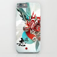 Búsqueda iPhone 6 Slim Case