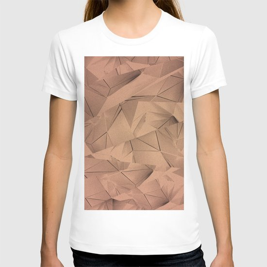 helios oikos (in lincoln) T-shirt