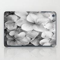éphémère iPad Case